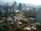 2009東京12