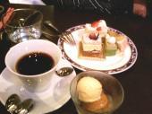 2009東京16