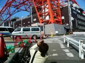 2009東京14