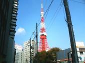 2009東京13