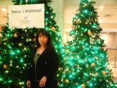 2009東京19