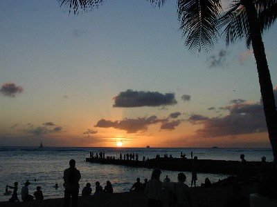 031214honolulu_sunset
