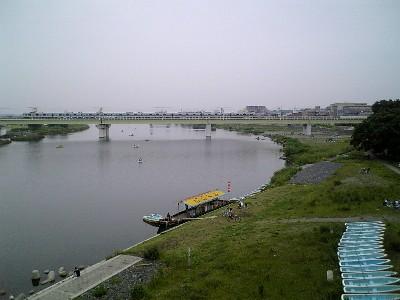 060610多摩水道橋