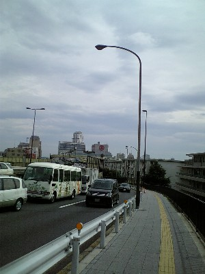 060617二子玉川