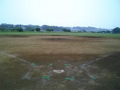 060625多摩川2