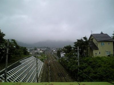 060701軽井沢8