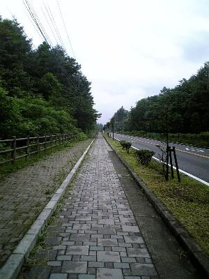 060701軽井沢5