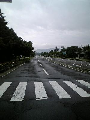 060701軽井沢2
