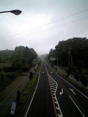 060702軽井沢7_2