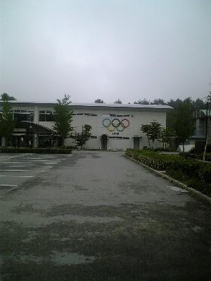 060702軽井沢6