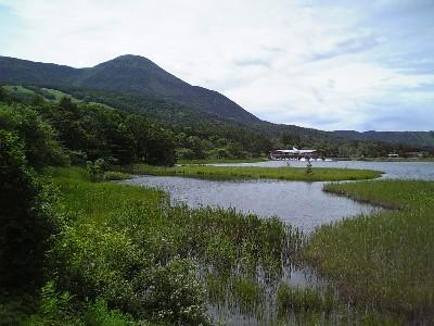 060710女神湖1