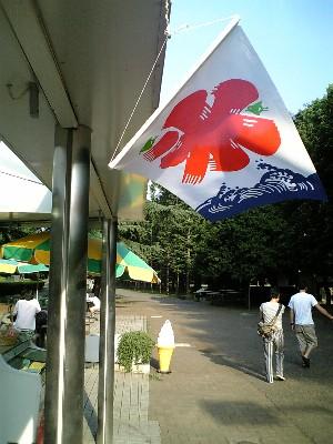 060806砧公園