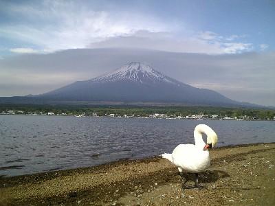 06山中湖7