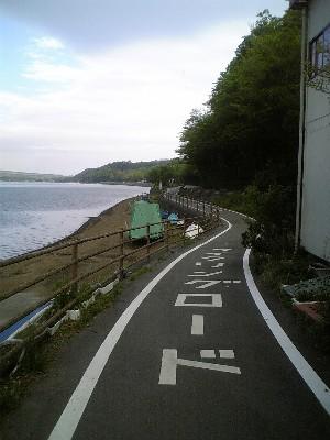 06山中湖6