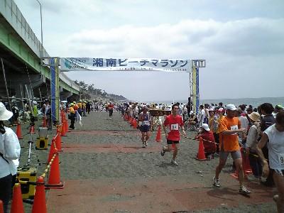 06湘南ビーチ01