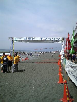 06湘南ビーチ05