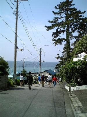 06湘南ビーチ06