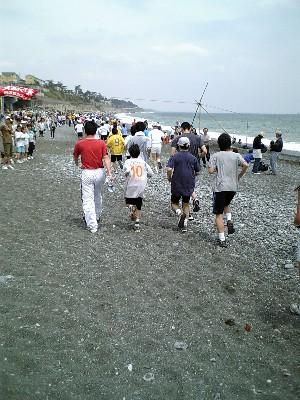 06湘南ビーチ08