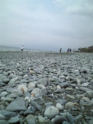 06湘南ビーチ10