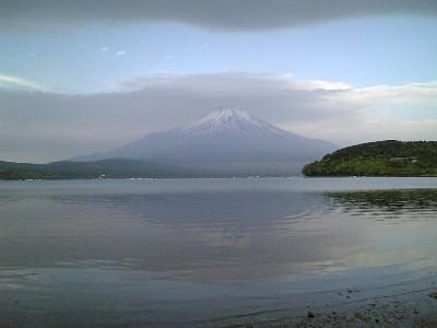 06山中湖3