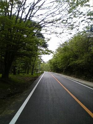 06山中湖2