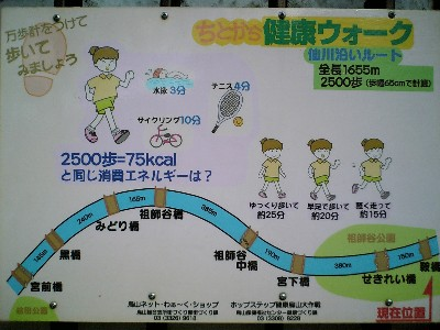 070107祖師谷公園6