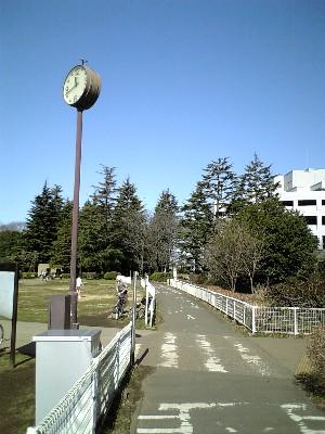 070211砧公園