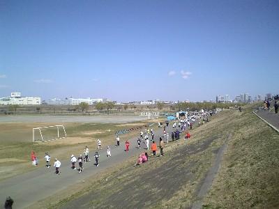 070318荒川マラソン3