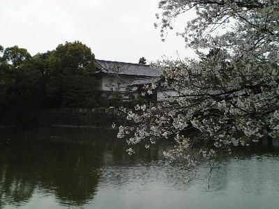 070407皇居平川門