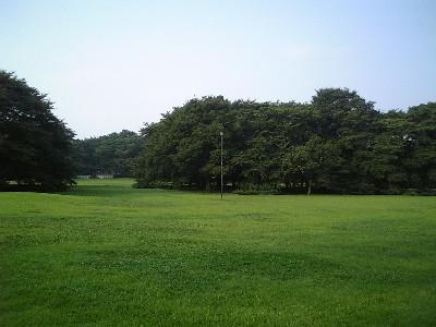 070728砧公園