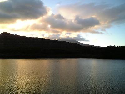 071113西湖周回1