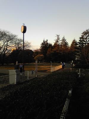 080103砧公園