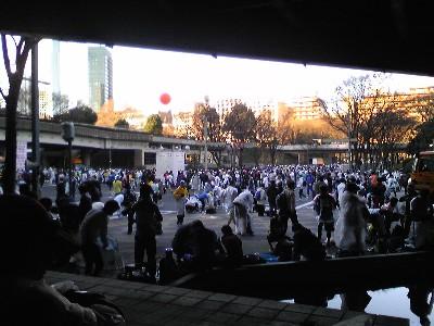 080217東京マラソン1