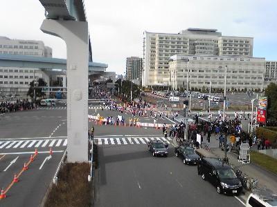 080217東京マラソン3