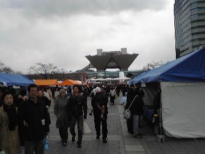 080217東京マラソン4