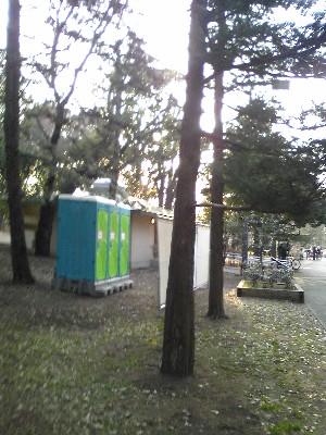 080322砧公園2