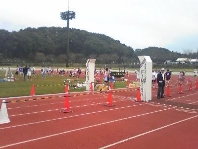 081026あつぎマラソン3