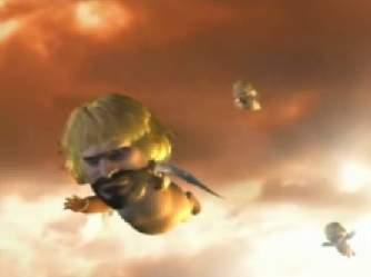 戦国 Destiny - 戦国BASARA