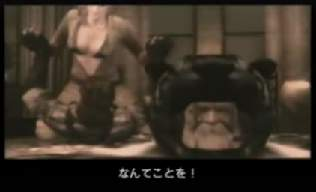 【お薦め】メタルギアソリッド3 SS シークレットシアターまとめ