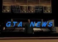GTAニュース