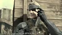 E3 2007 動画まとめ
