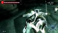 E3 2007 各部門別優秀作品紹介