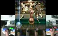 Ikaruga - 1 Player - 2 Player game