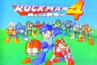 色々なゲームCM動画 300本!