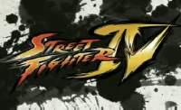 10年振りのナンバリング!『ストリートファイターⅣ』 トレーラー