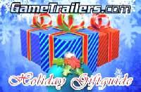 各ハード別 クリスマスプレゼントガイド 2007