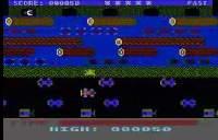 動画で見るゲームにおける水の表現の歴史