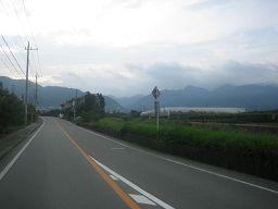 護摩木2008-1