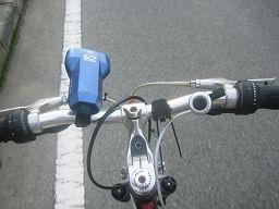 護摩木2008-2