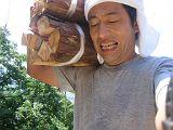 torii2007_0909_121634AA_160.jpg